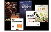 Bibliotheque-AFES-v3