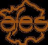 logo-afes-association-francaise-de-letude-des-sols