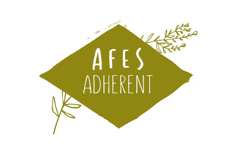 LISTE-AFES-ADHERENT