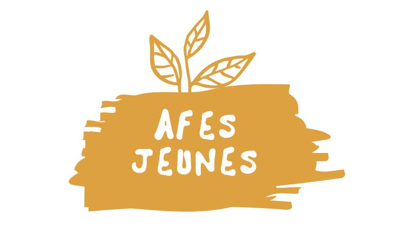 LISTE-AFES-JEUNES