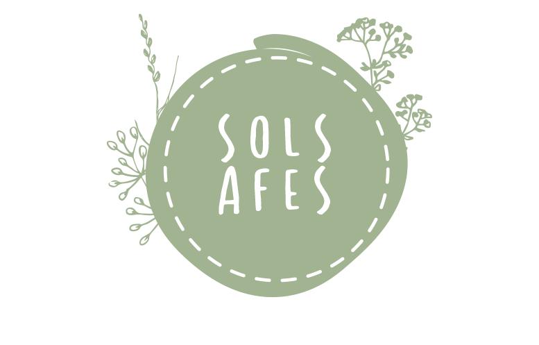 LISTE-SOL-AFES