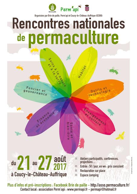 site rencontre permaculture site de rencontre amitié retraité