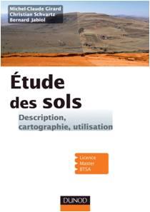 etude_des_sols
