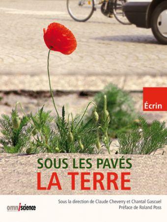 ovg0015_Sous_les_paves_la_terre_full