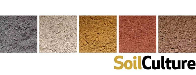soilculture afes