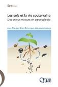 sols-vie-souterraine-enjeux-agroecologie-quae