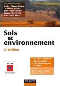 sols_et_environnement