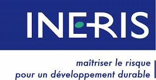 ineris_logo