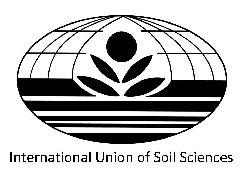 iuss_logo