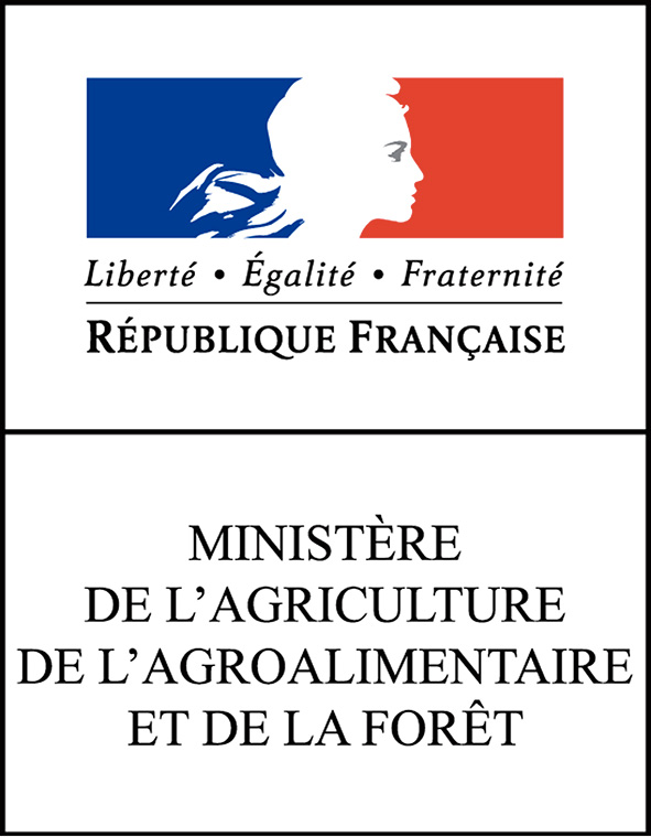 maaf_logo