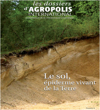 agropolis sol