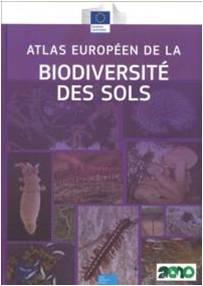 atlas biodiversité -CE