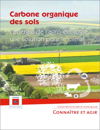 carbone_organique_sol_ademe