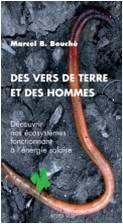 des_vers_de_terre_et_des_hommes