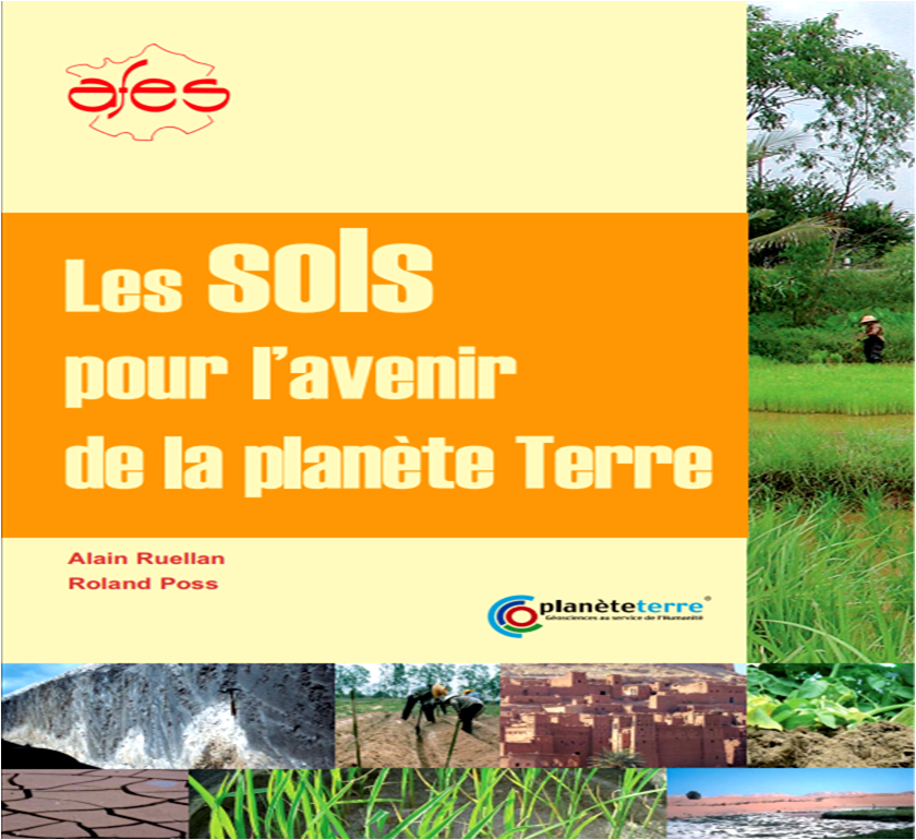 les_sols_avenir_terre_ruellan_poss