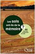 les_sols_ont_ils_une_memoires
