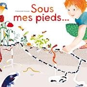 sous_mes_pied_couv