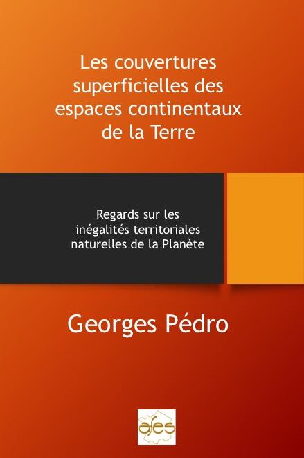 couverture-livre-George-Pédro