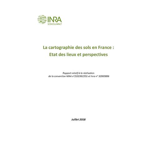 1ere-page-du-rapport500x500