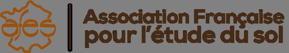 Afes-Association-française-pour-letude-des-sols-ISIS-logo-COULEUR