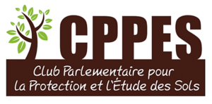 logo_cppes_HD