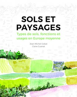 9782889152957-sols-paysages_g