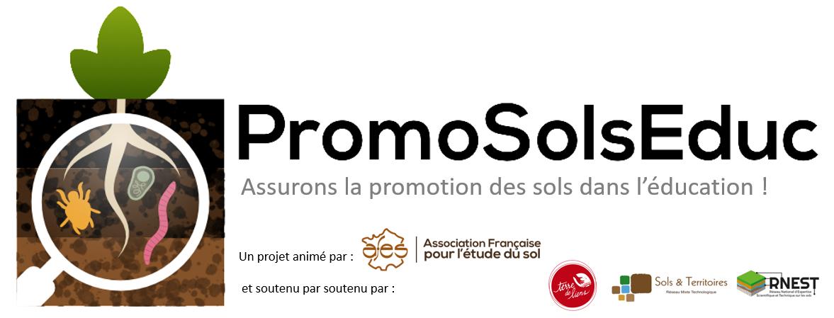 PromoSolsEduc image site