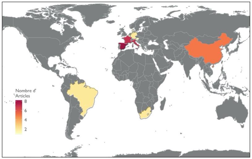 Karimi et al. 2021