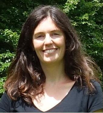 Sophie D D