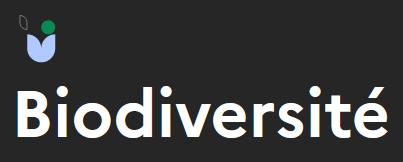biodiv_gouv