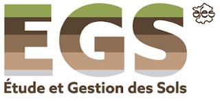 Logo-EGS